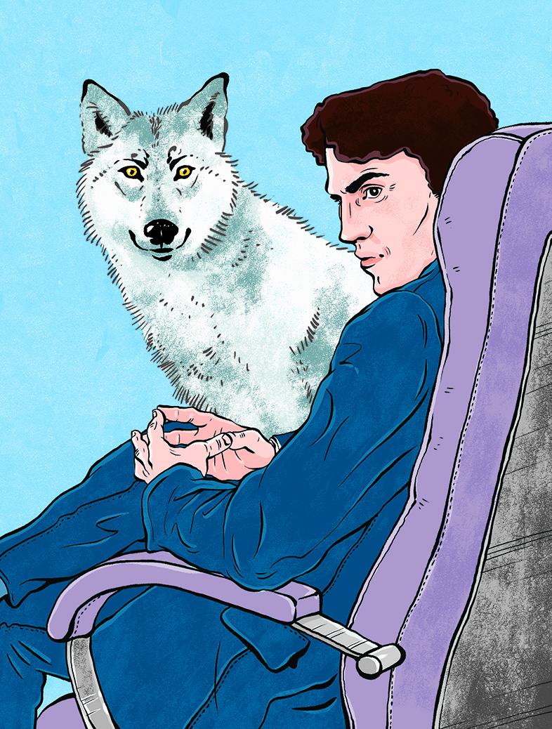 lobo-solitario_02b