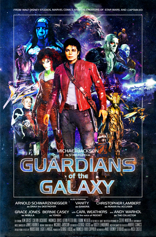 guardianes-de-la-galaxia