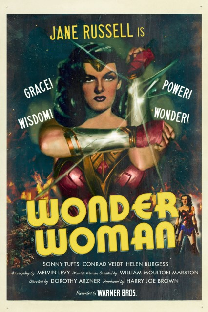 wonder-woman-pequeno