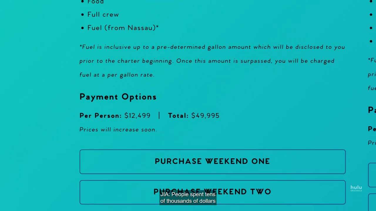 fyre-tickets