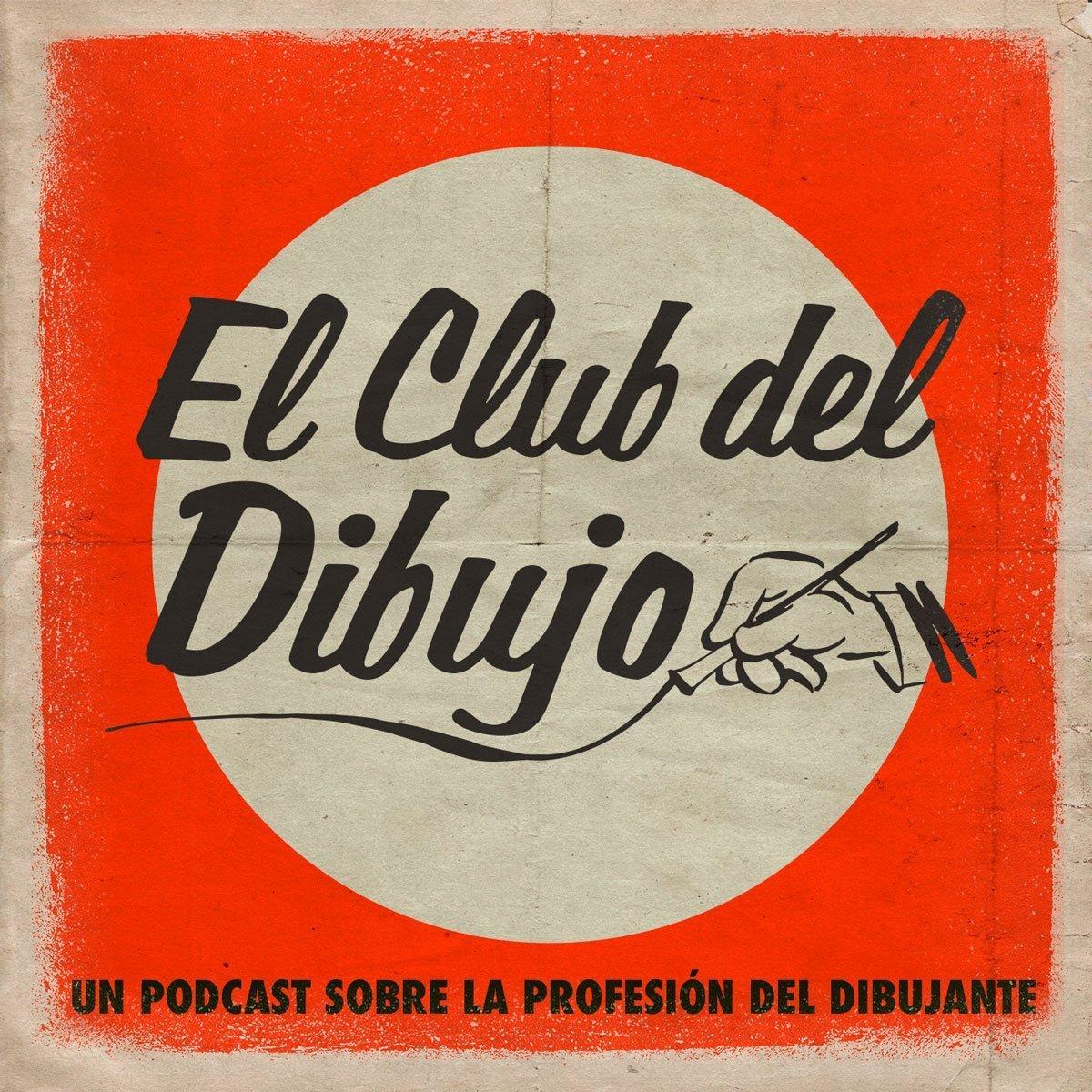 El Club del Dibujo