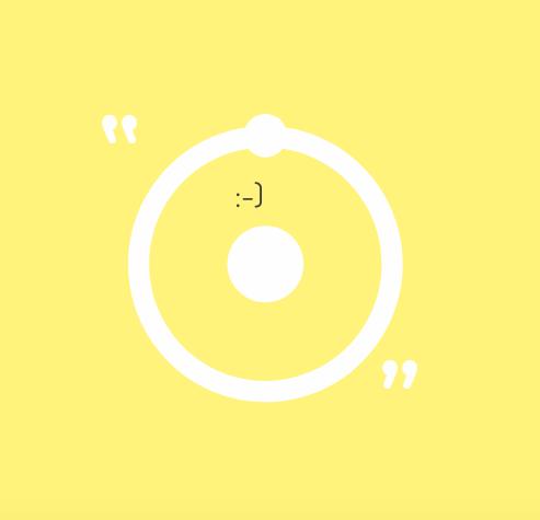 emoticono