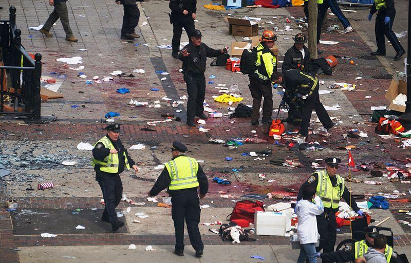 Boston_Marathon_explosions_(8652971845)