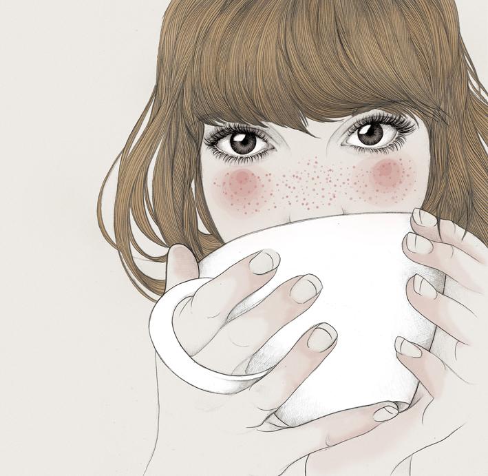 ilustración6
