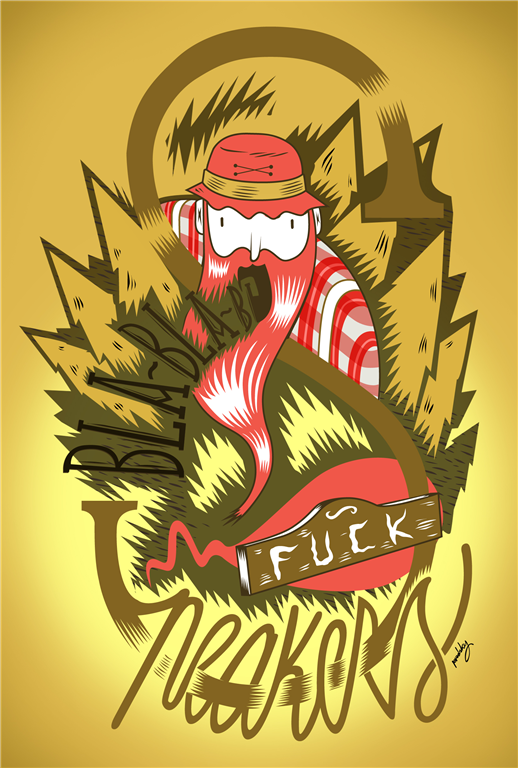 med_ilustracion_fuck