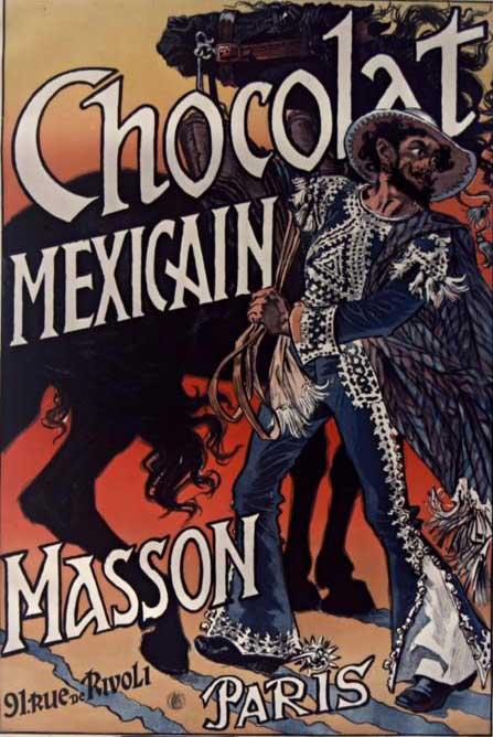 17-Chocolat-mexicain-Masson
