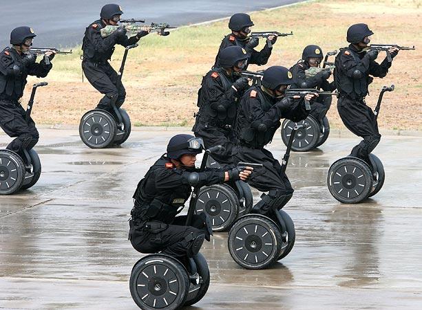 1segpolice