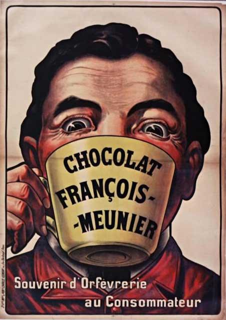 2-Chocolat-Francois-Meunier