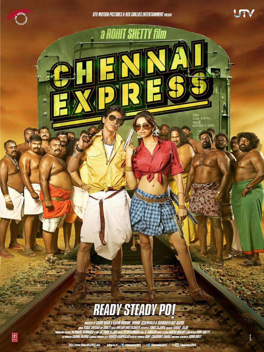 310999,xcitefun-chennai-express-poster-1