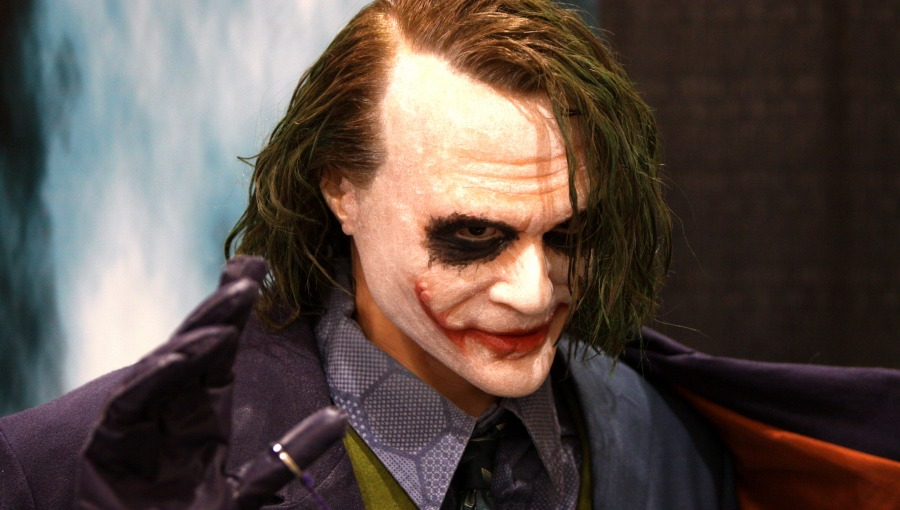 The_Joker_statue_(5764006648)