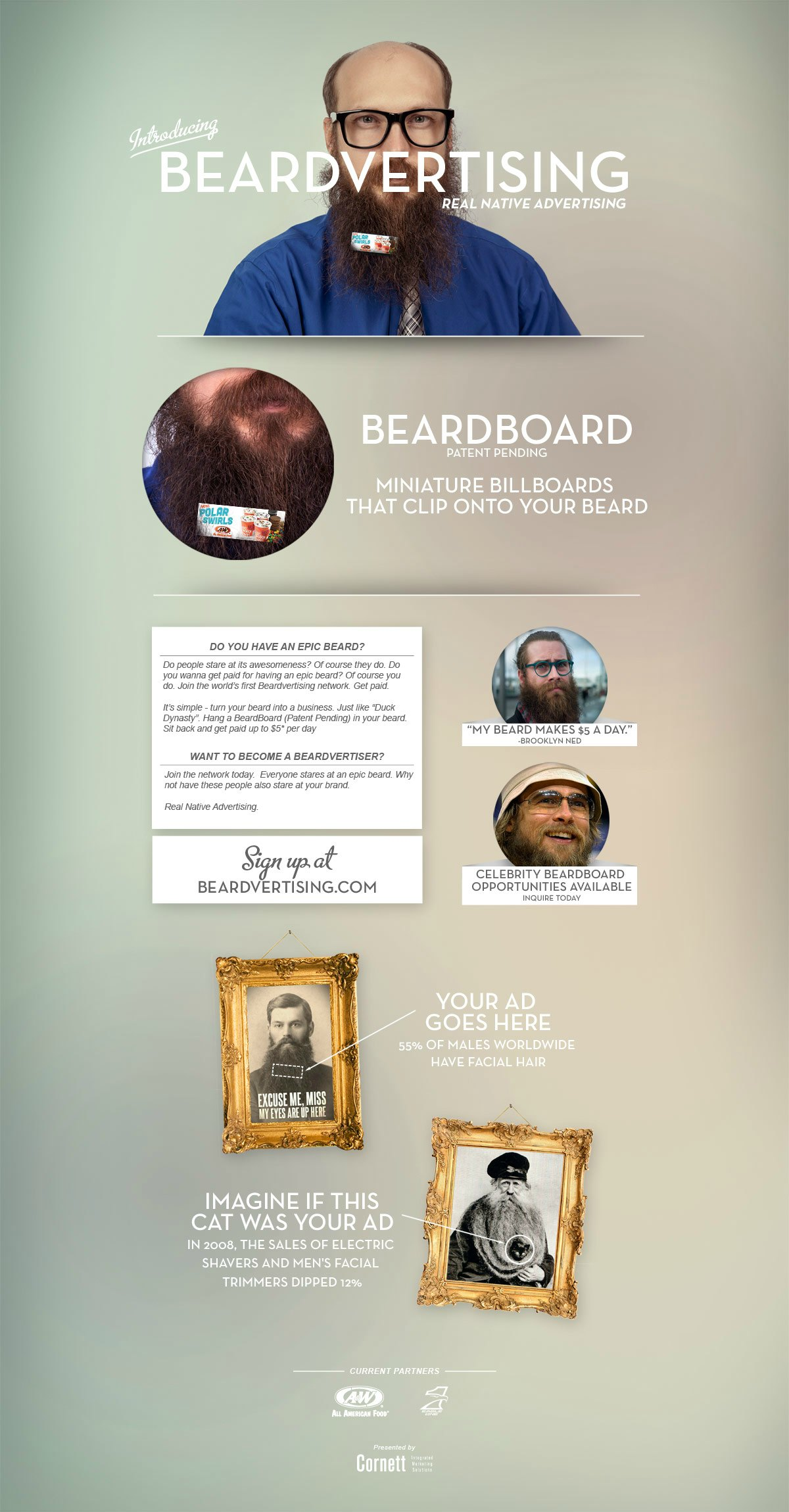beardvertising-1-sheet