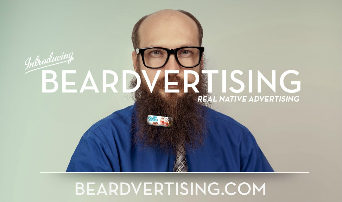 beardvertising-1