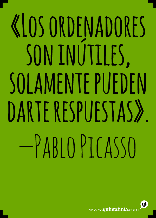 frase116_picasso