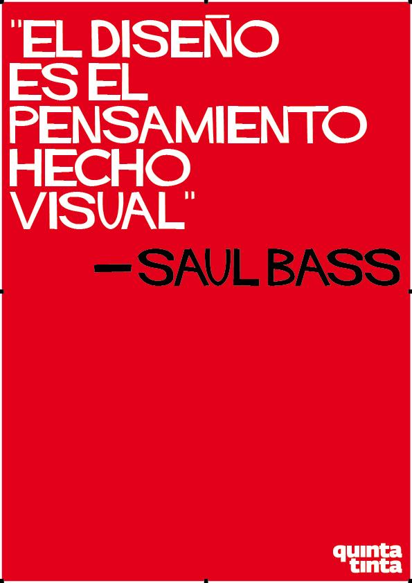 frase_bass