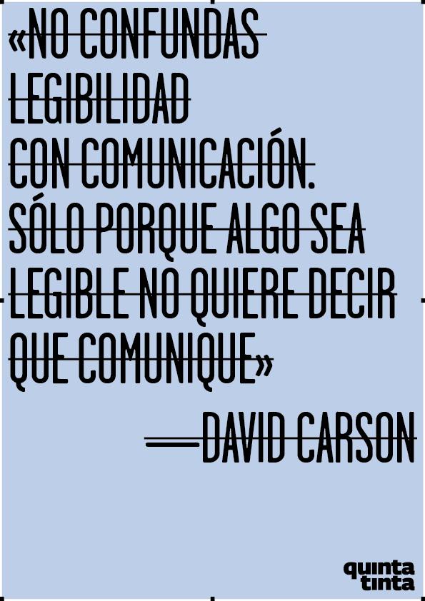 frase_carson2