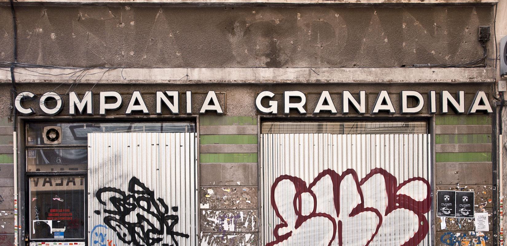 granadina_1