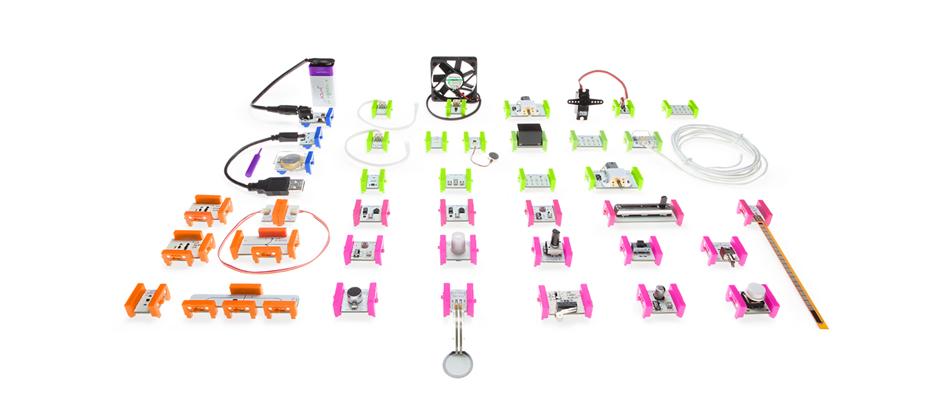 littleBits_Family_full