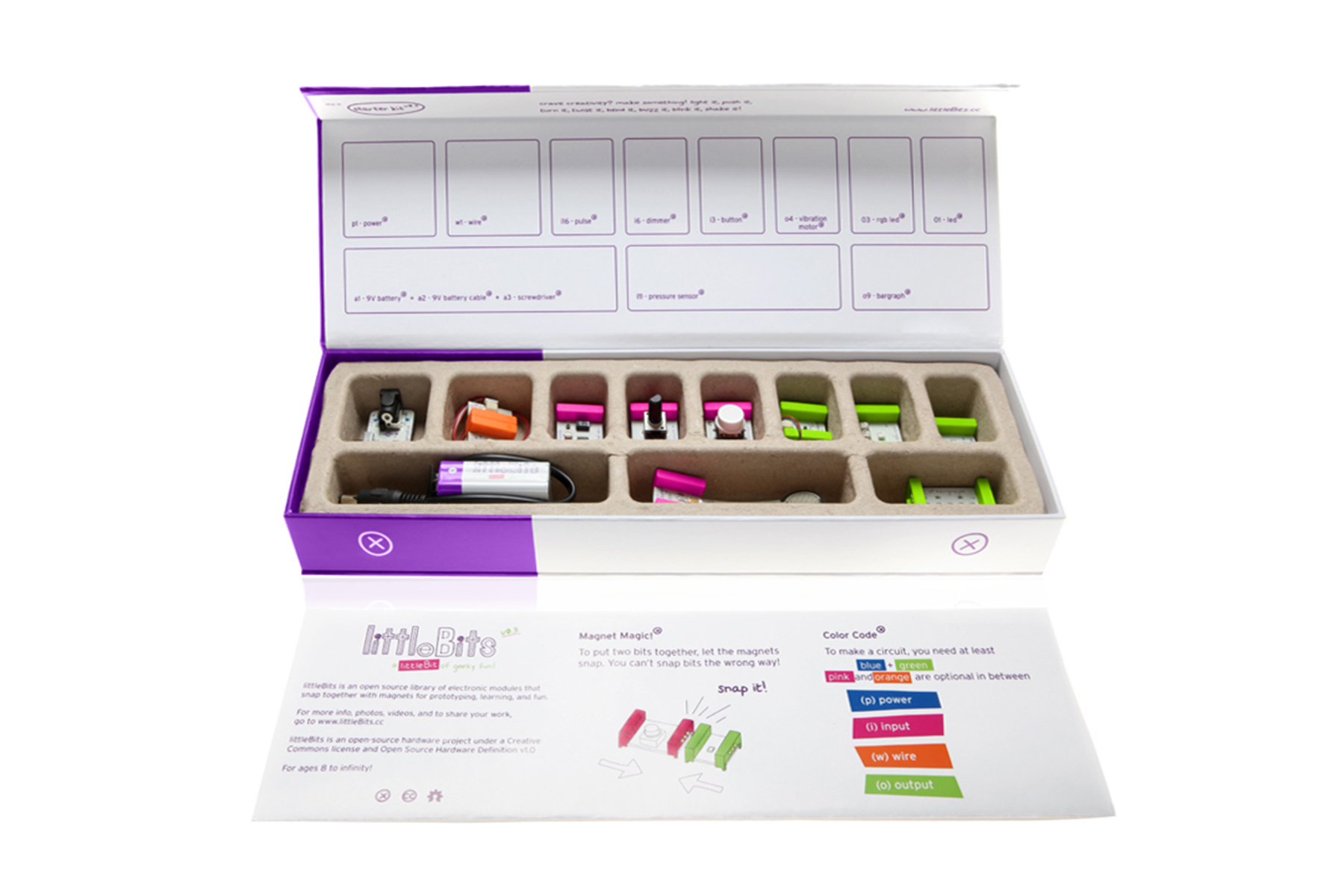 littleBits_Starter_Kit_open