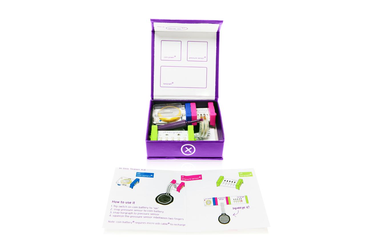 littleBits_Teaser_Kit_open