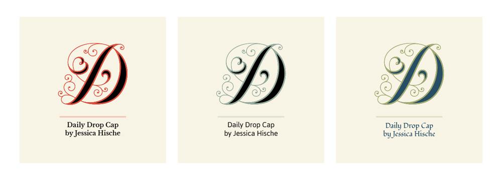 n8_Jessica_Hische