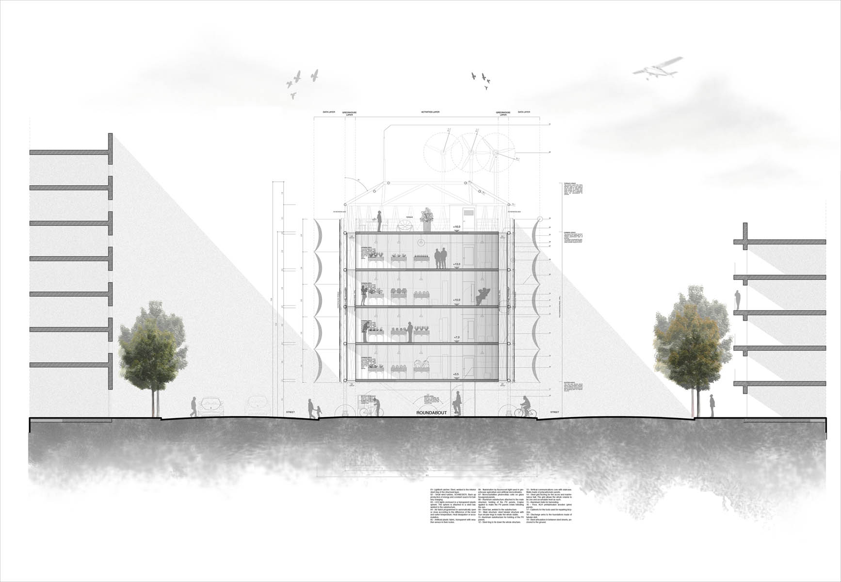 05_TOWER_SECTION_02