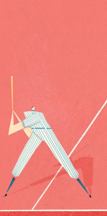 baseball batter web-1