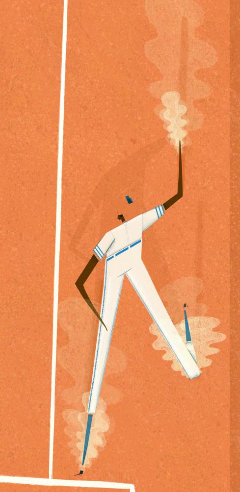 baseball -slllllide