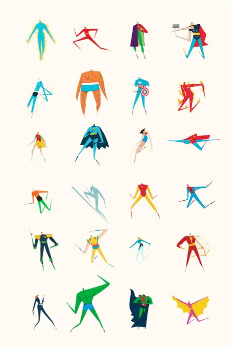 superheores web-1