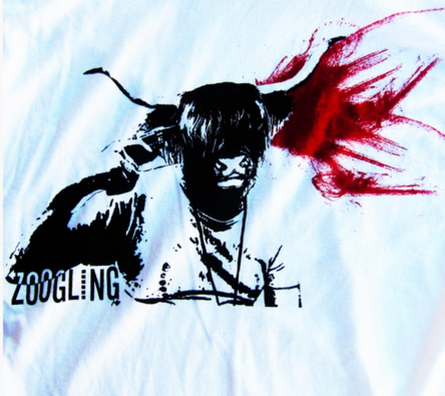 zoogling5