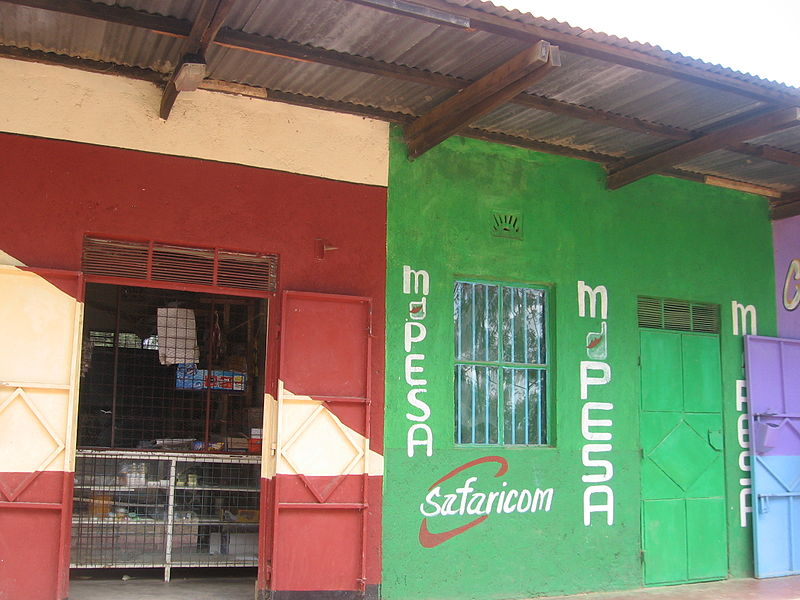 800px-M-Pesa_Kenyan_Kiosk