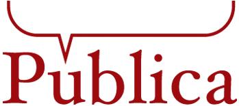 Publica_Logo_Verm