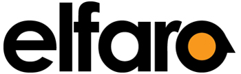logo_elfaro