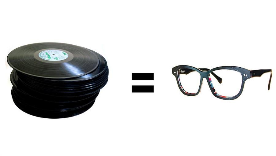 portada gafas