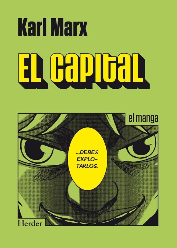 2Marx-capital