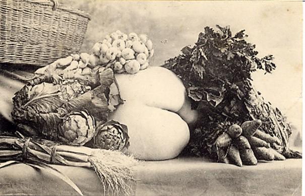 Buttocks_vegetables