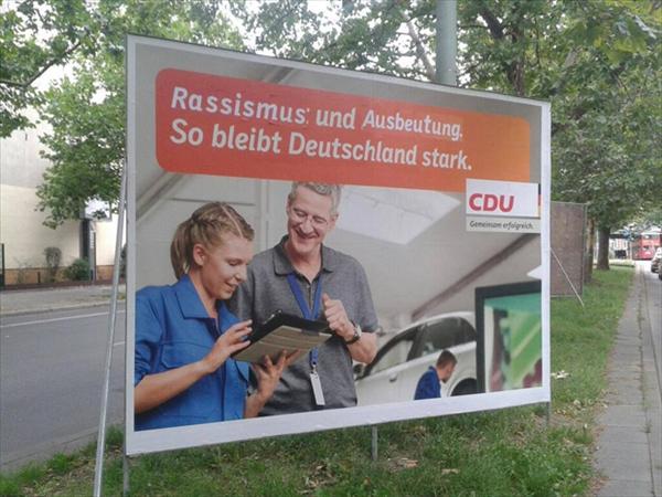 CDU02