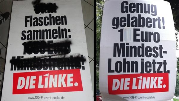 Die-Linke-CombiP
