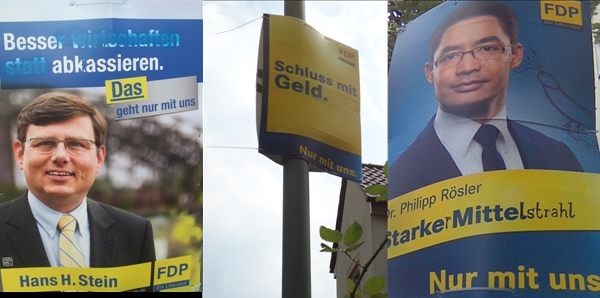 FDP-Combi-P