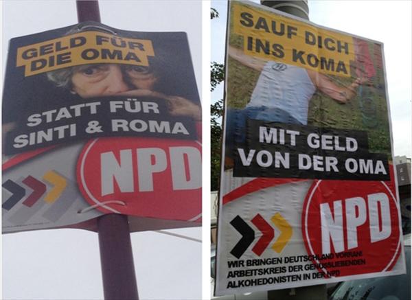 NPD01-Berlin-via-Fabian-Wichmann