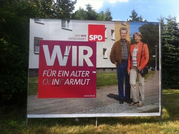 SPD03via-Werner