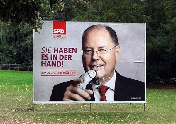 SPD04