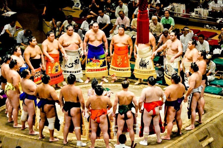 Sumo_Wrestling