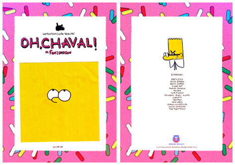 ohchaval2