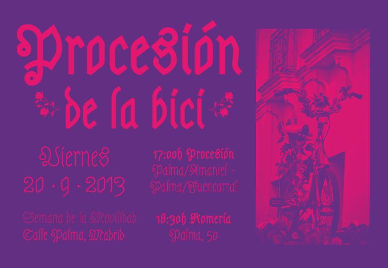 procesionbiciweb2