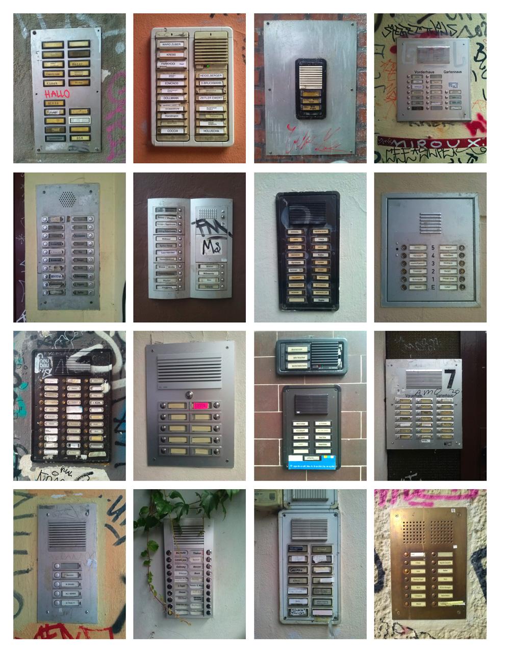 Doorbells_ALL