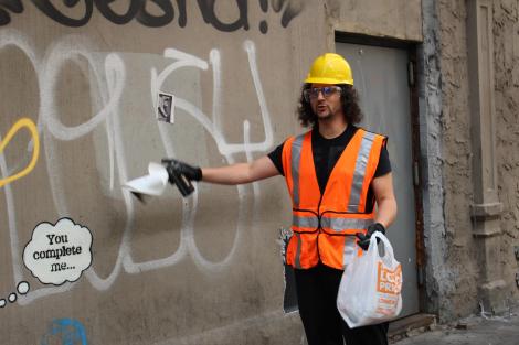 Efectos-Secuendarios-BanksyNY10