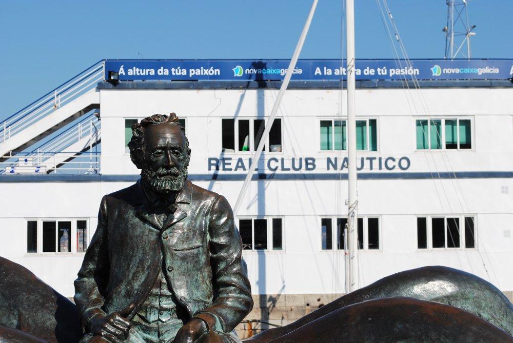 Jules_Verne_e_Real_Club_Náutico