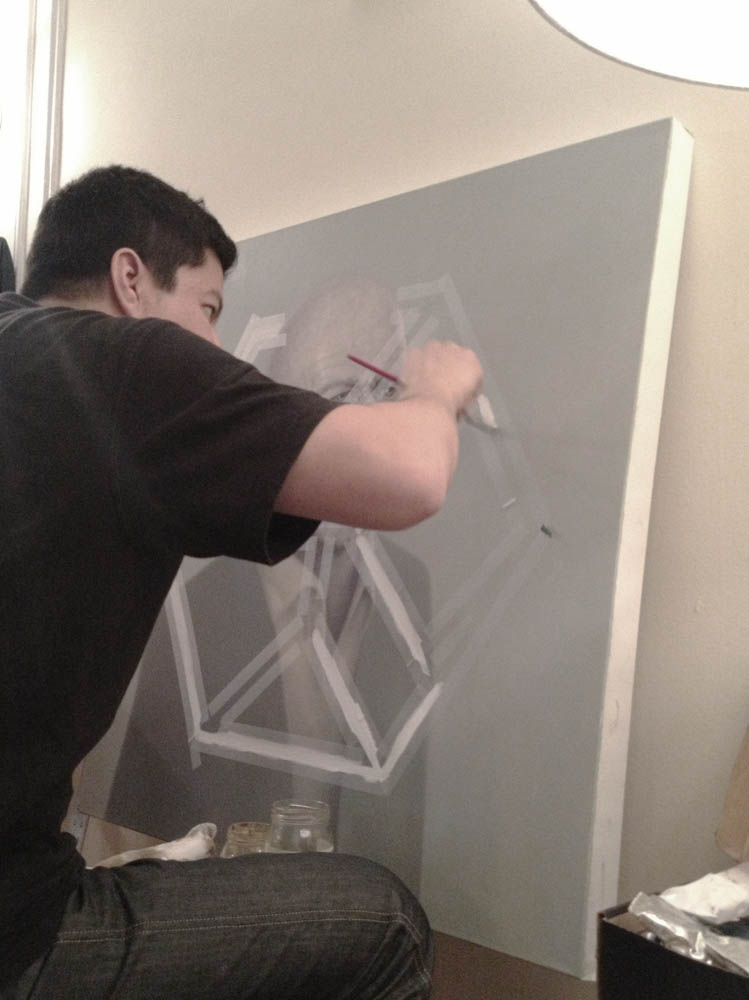 adr-pintando01