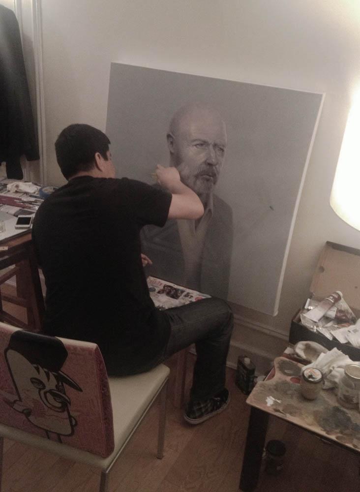 adr-pintando02
