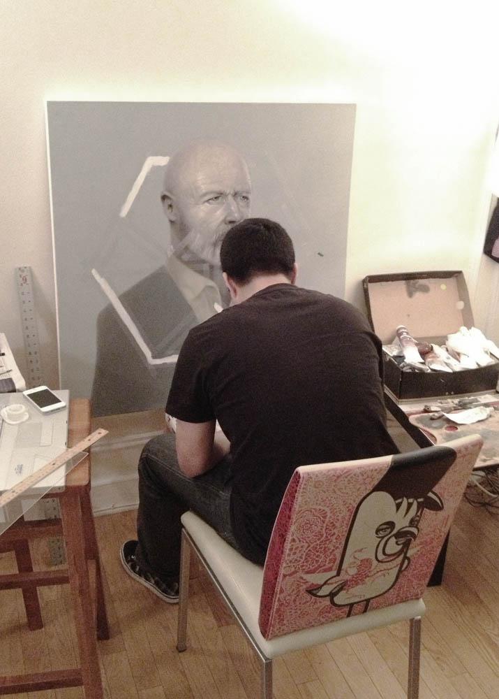 adr-pintando03